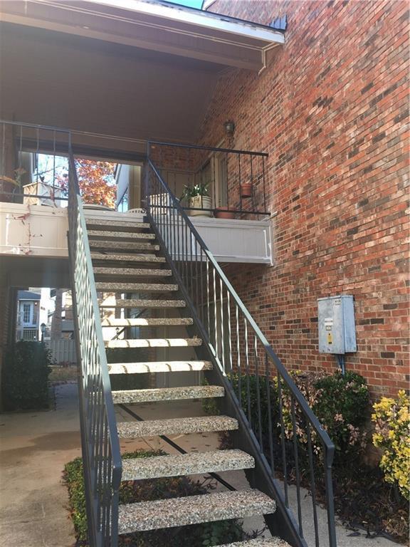 Sold Property | 401 Pebble Way #237 Arlington, Texas 76006 1