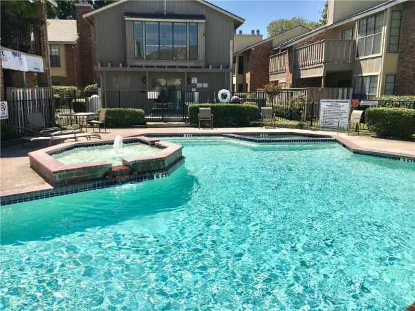 Sold Property | 401 Pebble Way #237 Arlington, Texas 76006 17