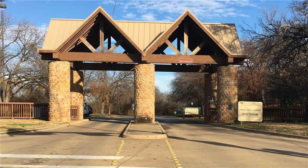 Sold Property | 401 Pebble Way #237 Arlington, Texas 76006 20