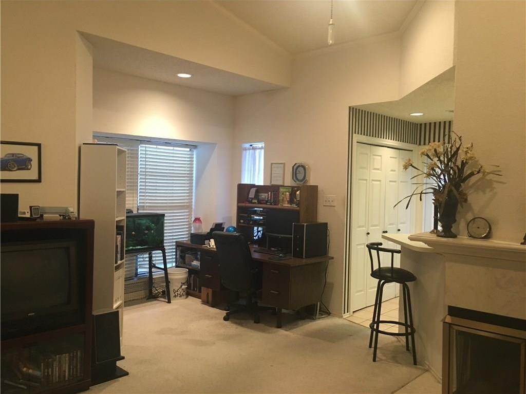 Sold Property | 401 Pebble Way #237 Arlington, Texas 76006 6