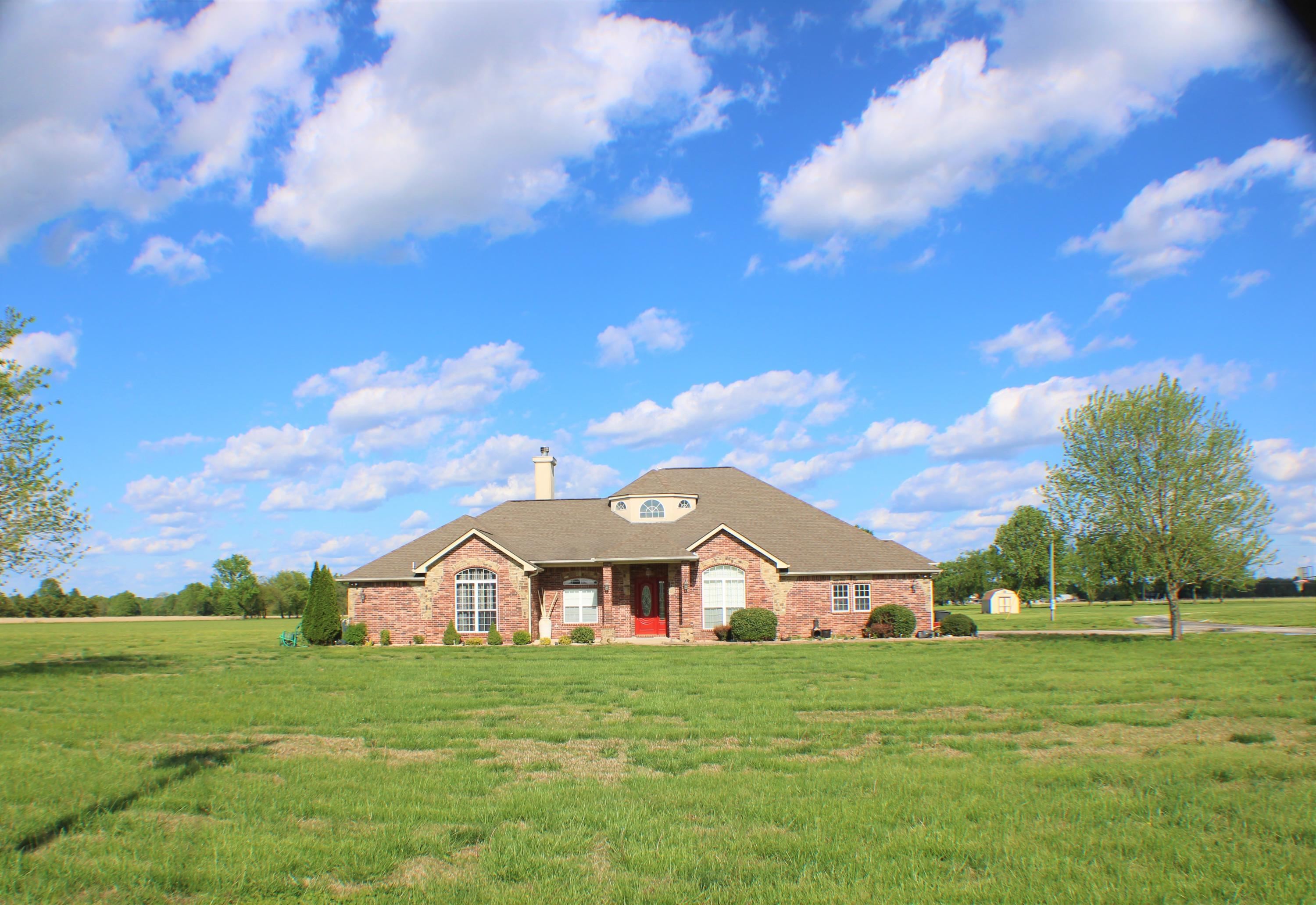 Active | 24946 S 4370 Road Vinita, OK 74301 2