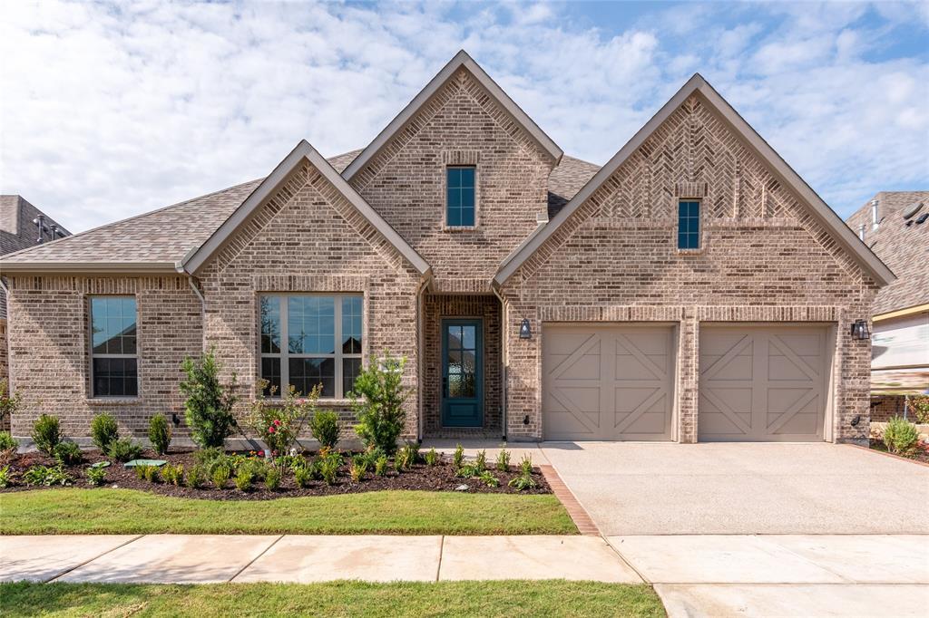 Active | 4708 Beaver Creek  Drive Arlington, TX 76005 0