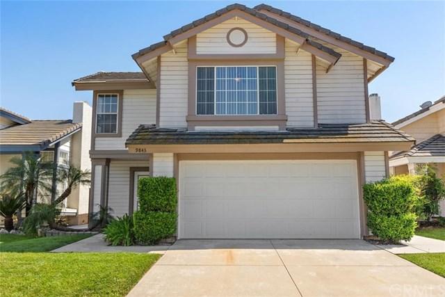 Closed | 9843 Westport Rancho Cucamonga, CA 91701 0
