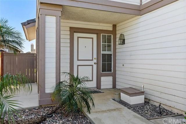 Closed | 9843 Westport Rancho Cucamonga, CA 91701 1