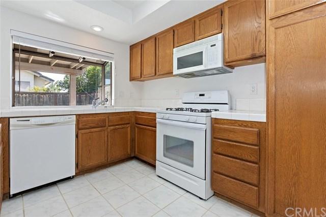 Closed | 9843 Westport Rancho Cucamonga, CA 91701 8