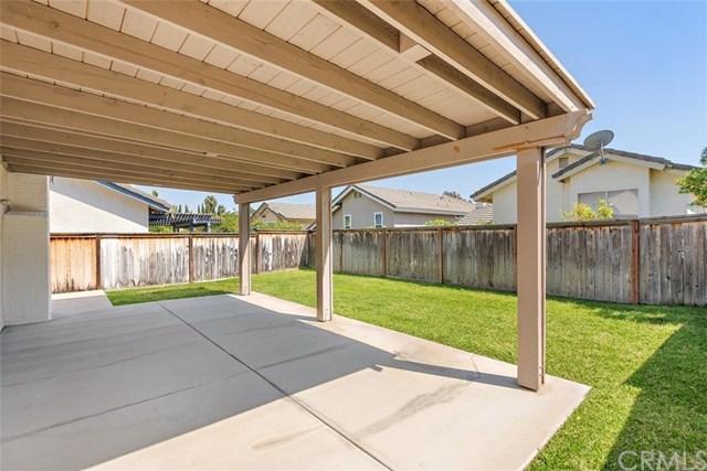 Closed | 9843 Westport Rancho Cucamonga, CA 91701 24