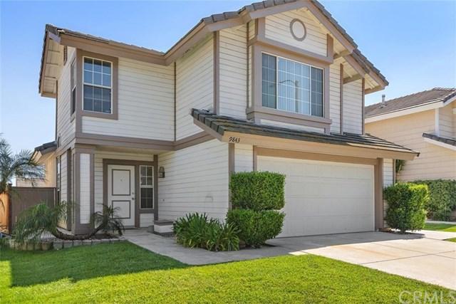 Closed | 9843 Westport Rancho Cucamonga, CA 91701 29
