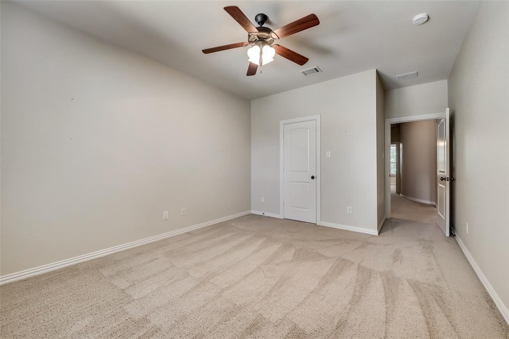 Active   5233 El Campo Avenue Fort Worth, Texas 76107 30