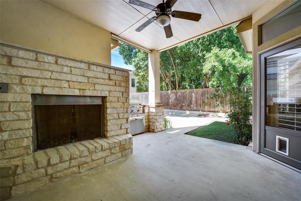 Active   5233 El Campo Avenue Fort Worth, Texas 76107 31