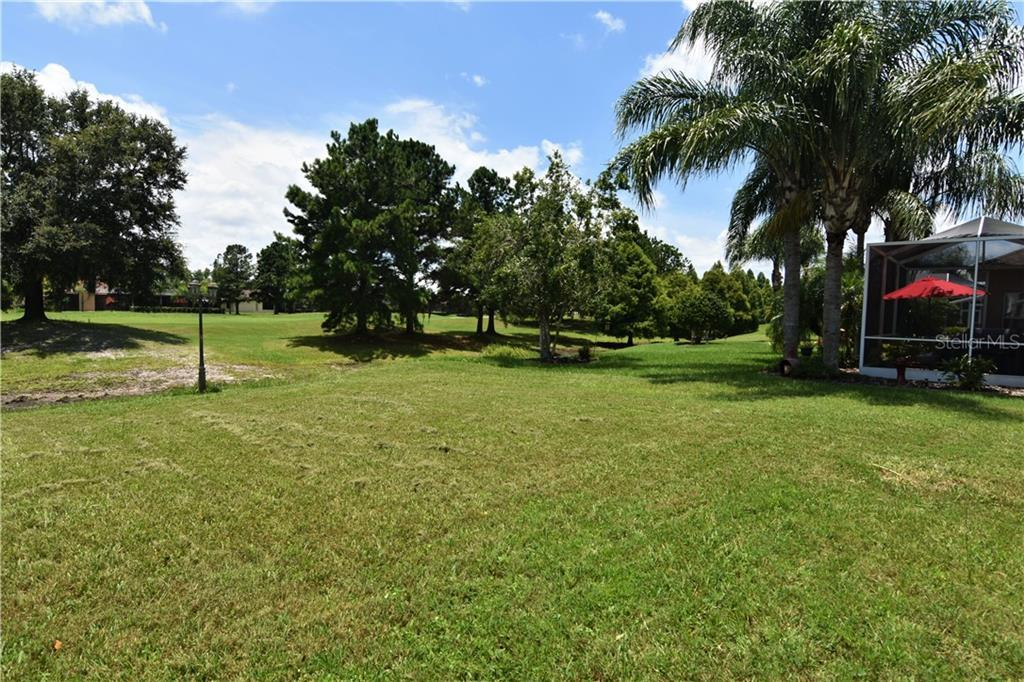 Leased | 23824 PLANTATION PALMS BOULEVARD LAND O LAKES, FL 34639 20