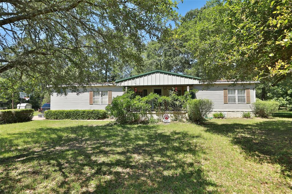 Active | 30121 Mellman  Road Hempstead, TX 77445 0
