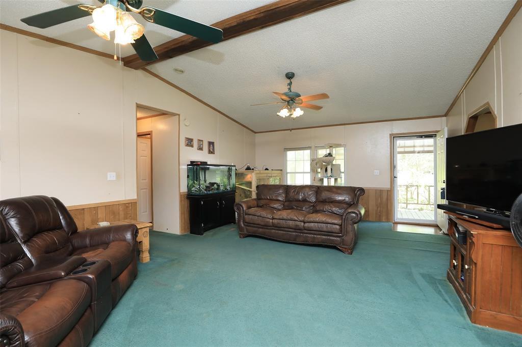 Active | 30121 Mellman  Road Hempstead, TX 77445 10