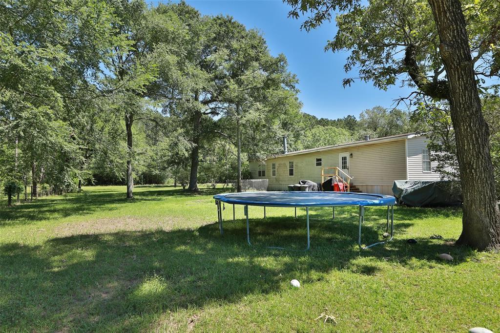 Active | 30121 Mellman  Road Hempstead, TX 77445 24