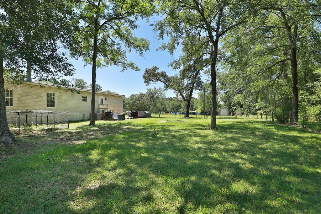 Active | 30121 Mellman  Road Hempstead, TX 77445 25