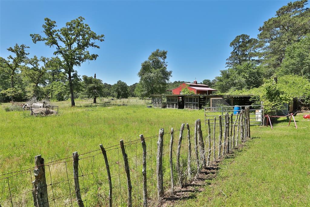 Active | 30121 Mellman  Road Hempstead, TX 77445 31