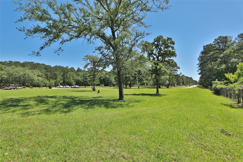 Active | 30121 Mellman  Road Hempstead, TX 77445 33