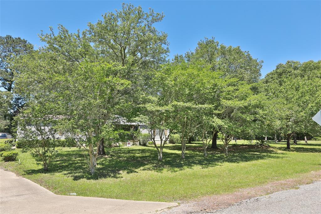 Active | 30121 Mellman  Road Hempstead, TX 77445 4
