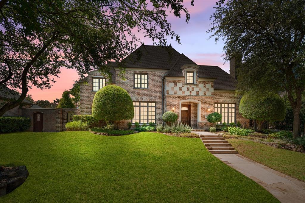 Sold Property | 3165 Seneca  Drive Frisco, TX 75034 2