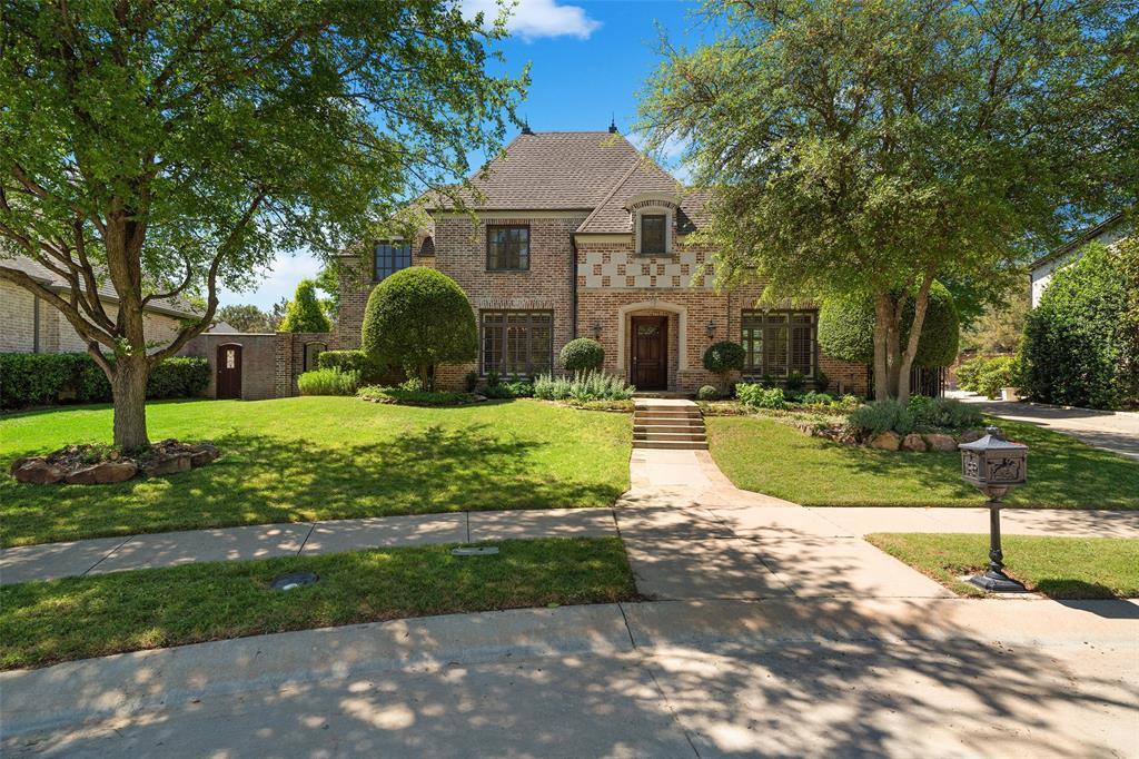 Sold Property | 3165 Seneca  Drive Frisco, TX 75034 3