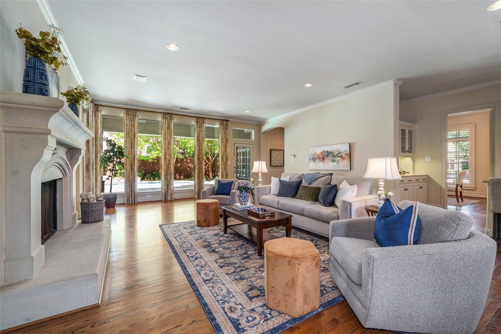 Sold Property | 3165 Seneca  Drive Frisco, TX 75034 14