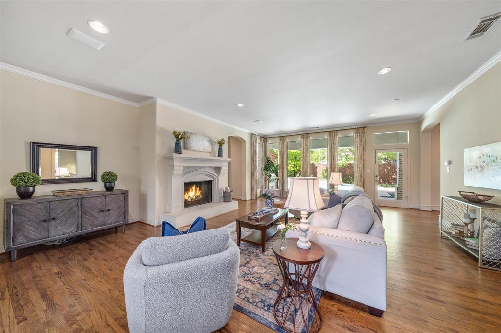 Sold Property | 3165 Seneca  Drive Frisco, TX 75034 15