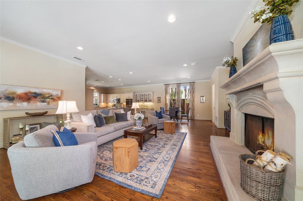 Sold Property | 3165 Seneca  Drive Frisco, TX 75034 16
