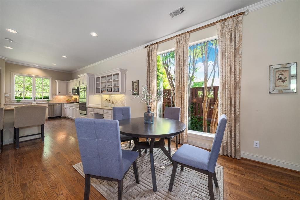 Sold Property | 3165 Seneca  Drive Frisco, TX 75034 17
