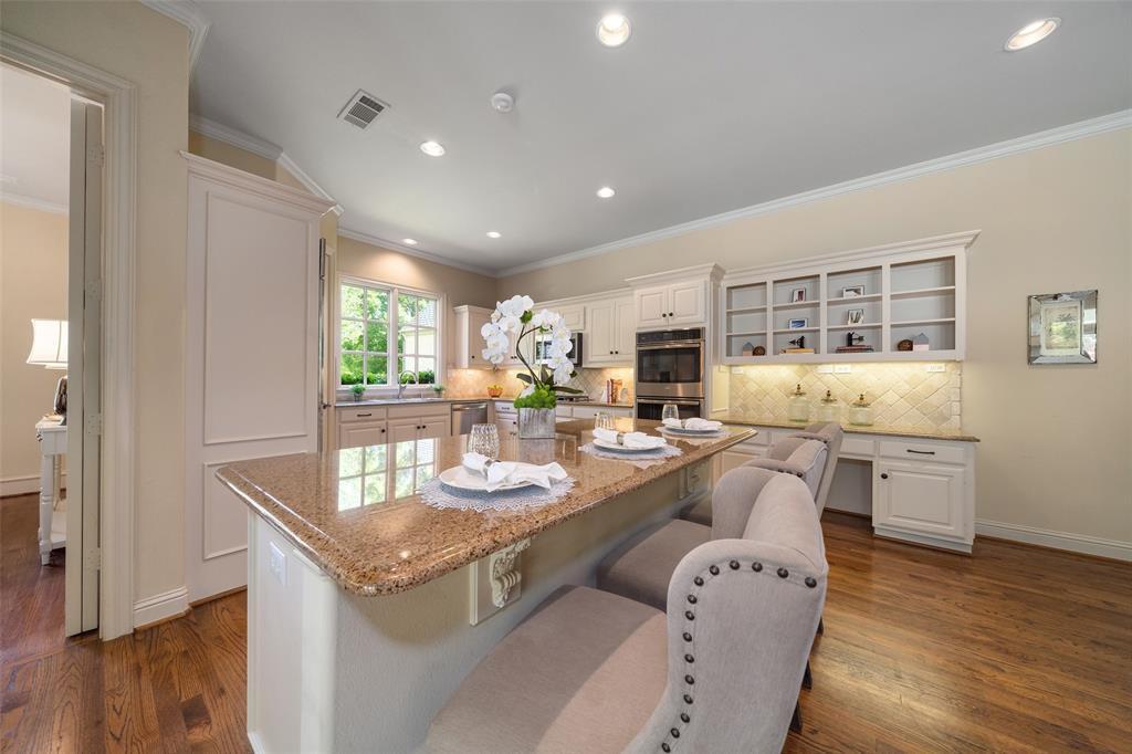 Sold Property | 3165 Seneca  Drive Frisco, TX 75034 18