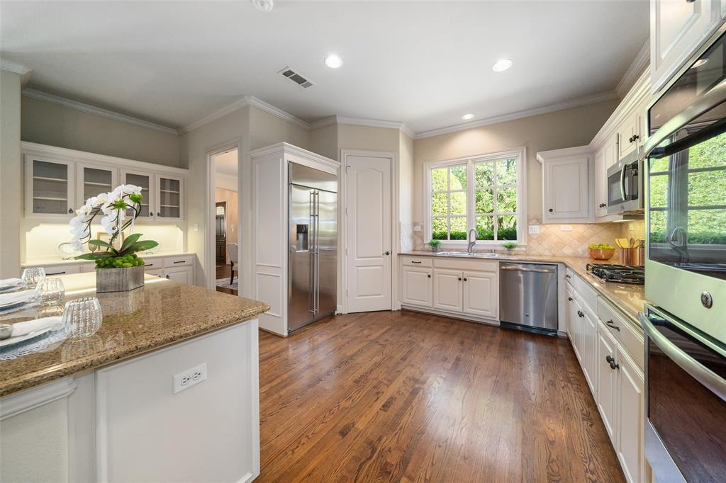 Sold Property | 3165 Seneca  Drive Frisco, TX 75034 19