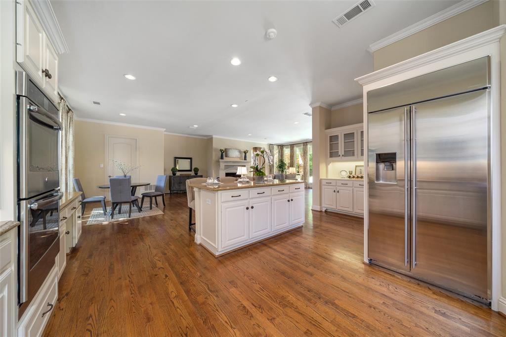 Sold Property | 3165 Seneca  Drive Frisco, TX 75034 20