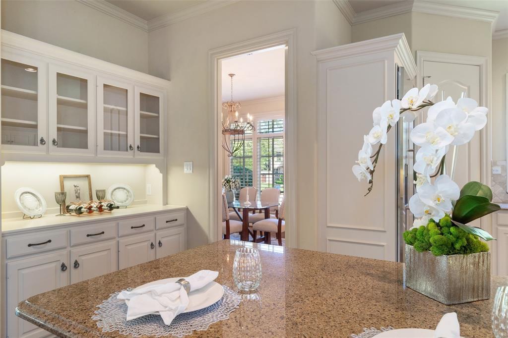 Sold Property | 3165 Seneca  Drive Frisco, TX 75034 21