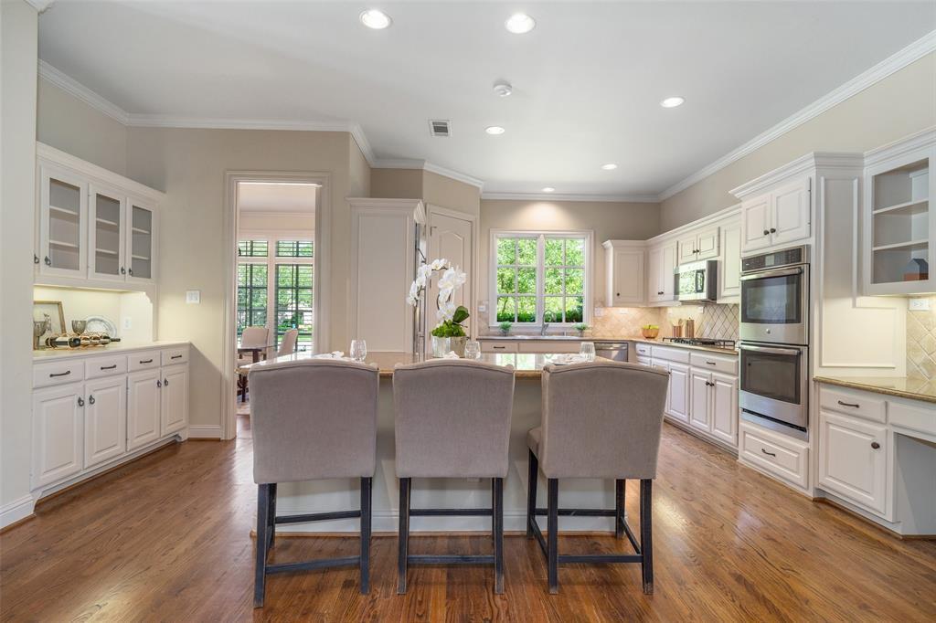 Sold Property | 3165 Seneca  Drive Frisco, TX 75034 22