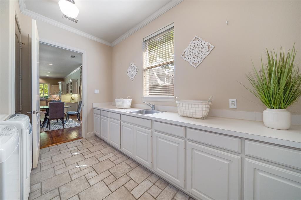 Sold Property | 3165 Seneca  Drive Frisco, TX 75034 23