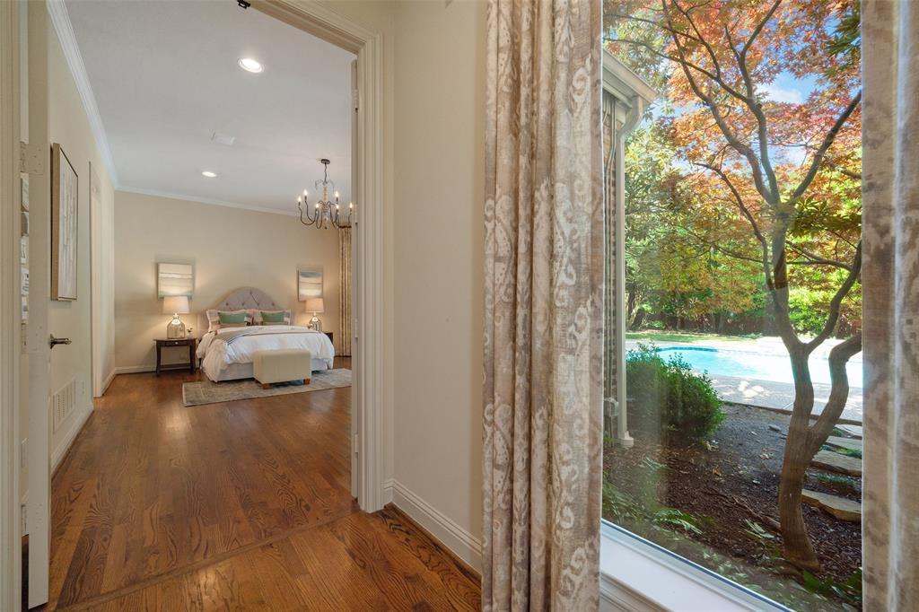 Sold Property | 3165 Seneca  Drive Frisco, TX 75034 24