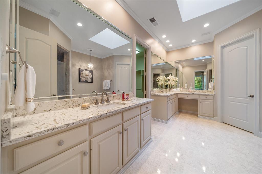 Sold Property | 3165 Seneca  Drive Frisco, TX 75034 27