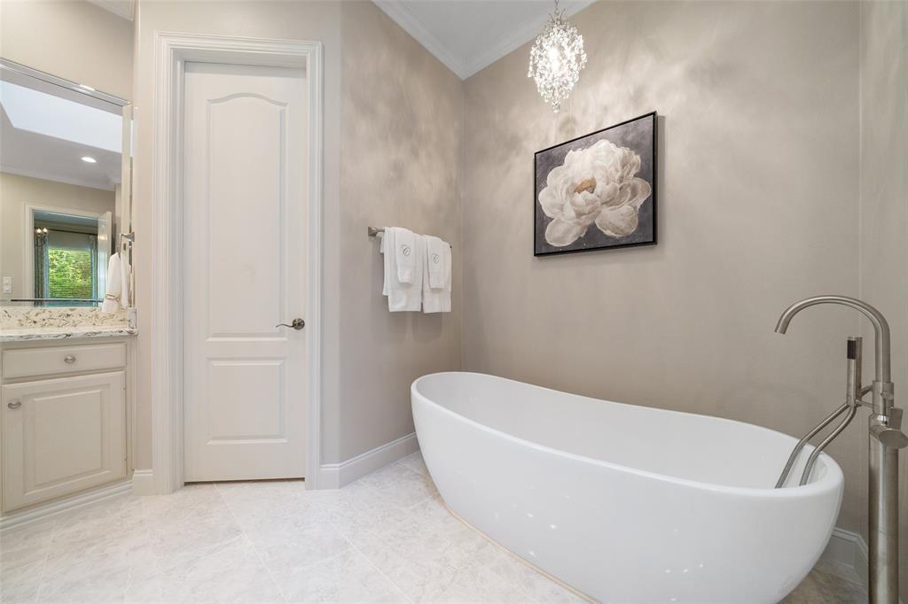 Sold Property | 3165 Seneca  Drive Frisco, TX 75034 28