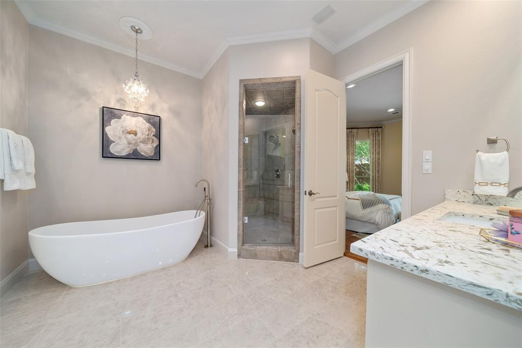 Sold Property | 3165 Seneca  Drive Frisco, TX 75034 29
