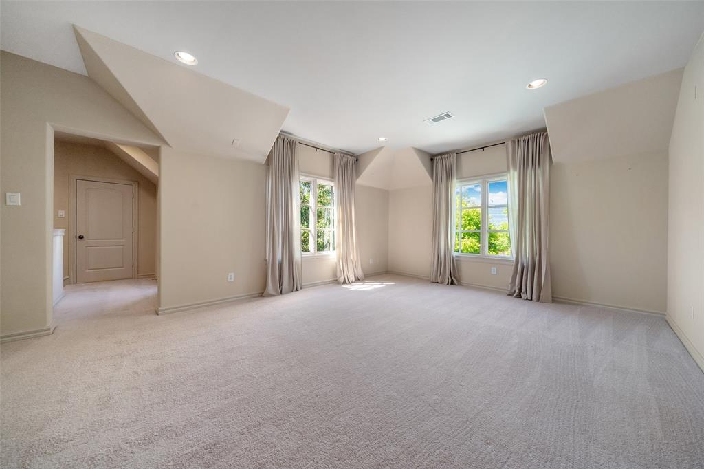 Sold Property | 3165 Seneca  Drive Frisco, TX 75034 31