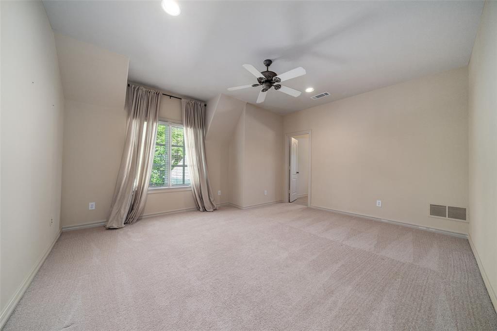 Sold Property | 3165 Seneca  Drive Frisco, TX 75034 32