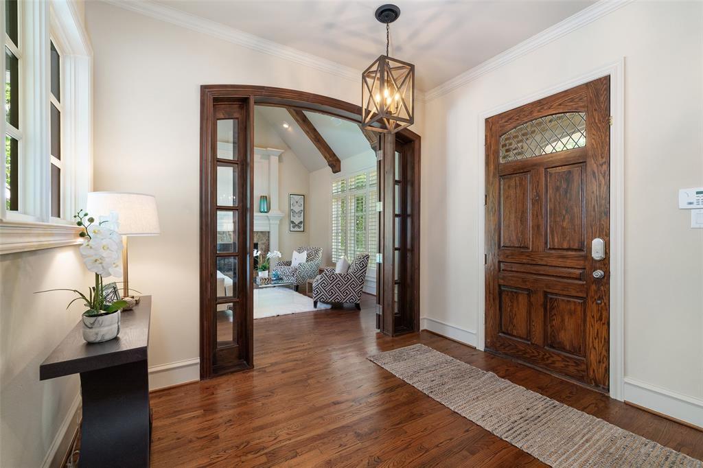 Sold Property | 3165 Seneca  Drive Frisco, TX 75034 6