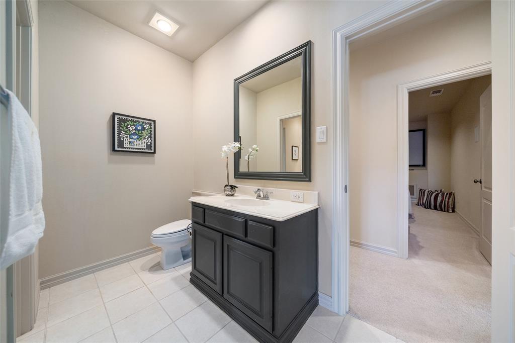 Sold Property | 3165 Seneca  Drive Frisco, TX 75034 34