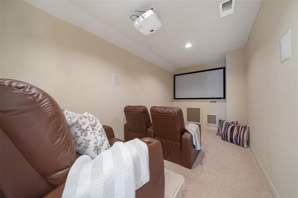 Sold Property | 3165 Seneca  Drive Frisco, TX 75034 35