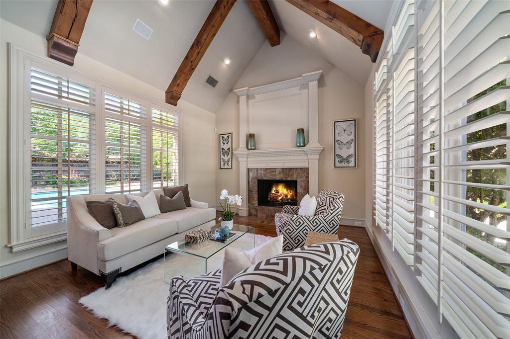Sold Property | 3165 Seneca  Drive Frisco, TX 75034 7