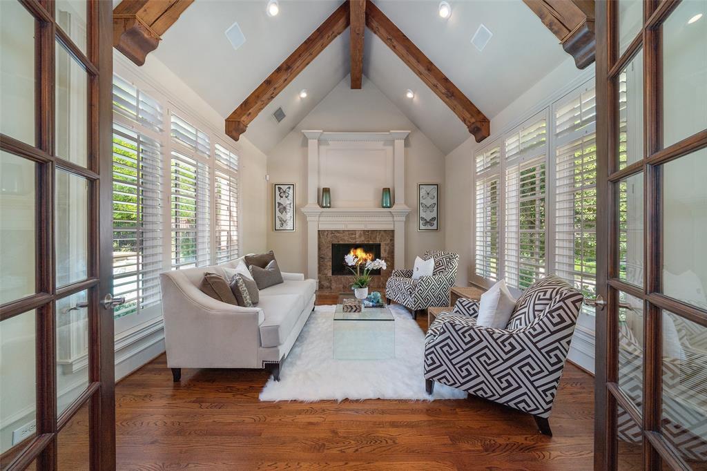 Sold Property | 3165 Seneca  Drive Frisco, TX 75034 8