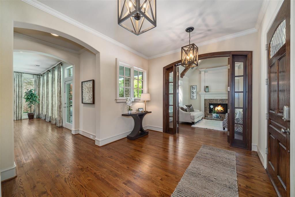 Sold Property | 3165 Seneca  Drive Frisco, TX 75034 10