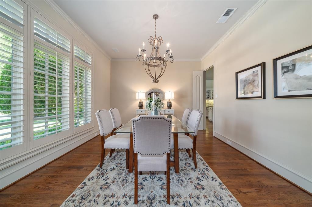 Sold Property | 3165 Seneca  Drive Frisco, TX 75034 12