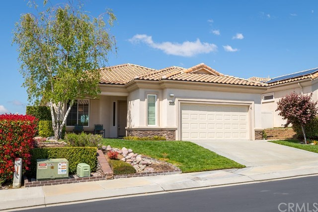 Closed | 6218 Indian Canyon  Drive Banning, CA 92220 1