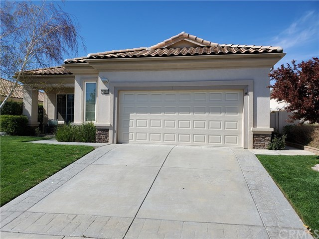 Closed | 6218 Indian Canyon  Drive Banning, CA 92220 19
