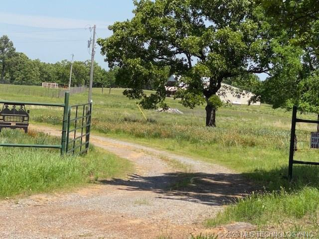 Active | 239 John Sam Road Kiowa, OK 74553 26