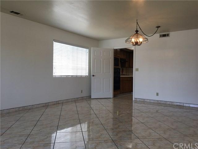 Closed | 4921 W 119th Place Hawthorne, CA 90250 3
